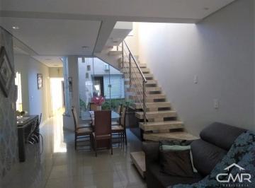 Casa de 4 quartos, Piracicaba