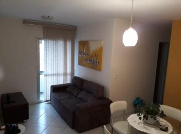 Apartamentos venda Itaquera