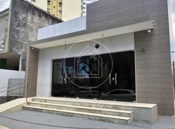 Casa de 6 quartos, Salvador
