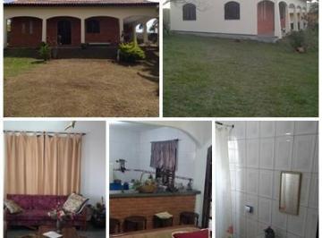 Rural de 2 quartos, Jacareí