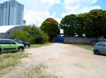 Terreno de 0 quartos, Sorocaba
