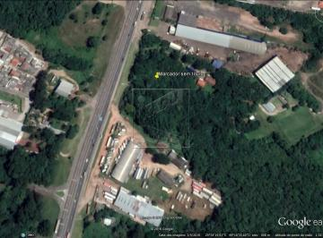 http://www.infocenterhost2.com.br/crm/fotosimovel/827222/159754197-terreno-loteamento-curitiba-tatuquara.jpg
