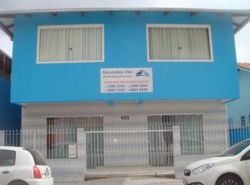 Casa de 16 quartos, Itapema