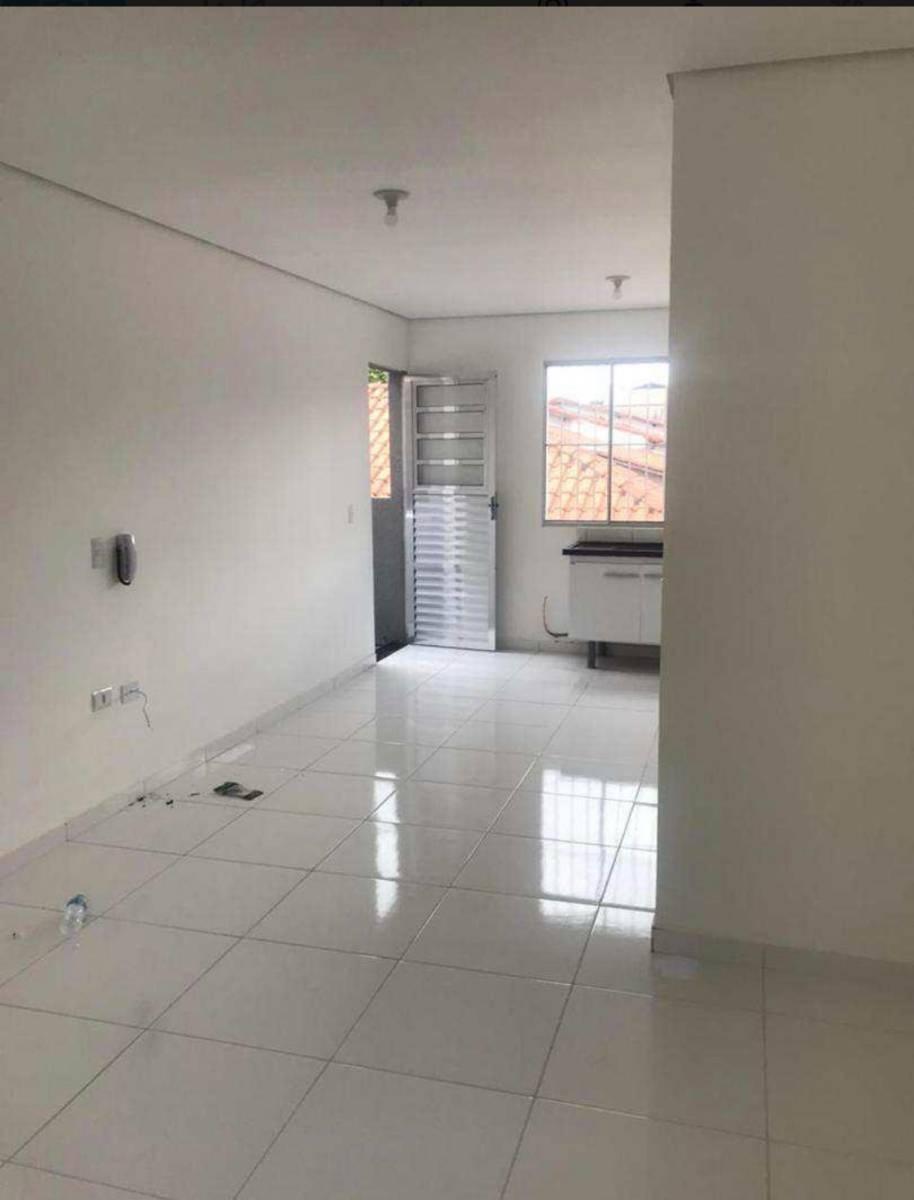 Oportunidade - apartamento com 35m² - Pacote R$ 1180,00