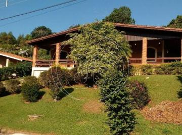 Casa de 5 quartos, Morungaba