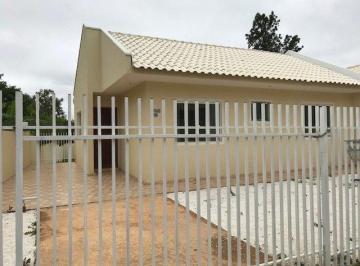 http://www.infocenterhost2.com.br/crm/fotosimovel/809924/153481763-casa-fazenda-rio-grande-estados.jpg
