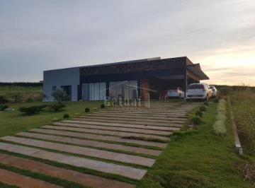 Casa de 5 quartos, Sertanópolis