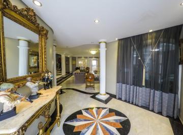 159976913-apartamento-curitiba-vila-izabel.jpg