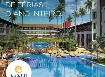 Seja bem-vindo ao paraíso!!!