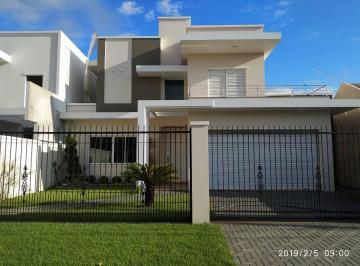 Casa de 1 quarto, Marechal Cândido Rondon