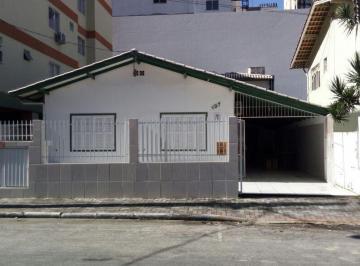 Casa de 9 quartos, Itapema