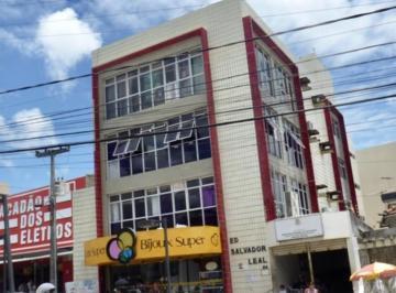 111ac60bd0 22 Comerciais Loja de Shopping/Centro Comercial para alugar em João Pessoa  - PB