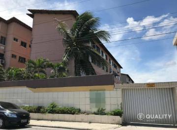 Terreno de 3 quartos, Fortaleza