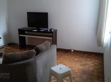 apartamentos de 0 a 60 m2 no brasil pagina 23 imovelweb rh imovelweb com br