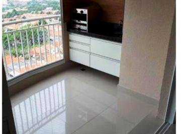 venda-3-dormitorios-vila-anhanguera-campinas-1-3836520.png