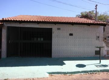 Uartos Parque Santa Rita 01 Fachada