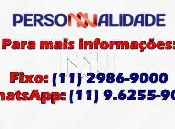 2316_i8q7w1K_23165ce460df2b336.jpg