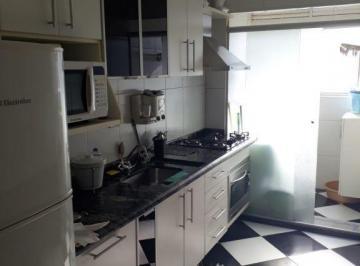 venda-2-dormitorios-vila-formosa-sao-paulo-1-3838122.jpg