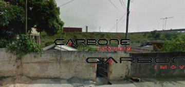 6508_icarbonei6508_111362.jpg