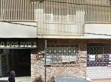 Comercial de 4 quartos, Araçatuba