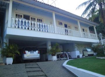 Casa de 3 quartos, Niterói