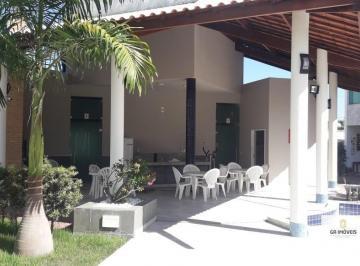 Casa · 92m² · 2 Quartos · 1 Vaga