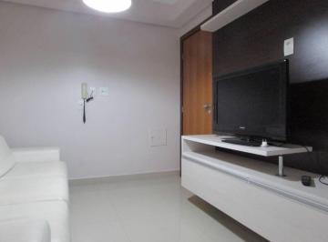 Apartamento de 0 quartos, Guará
