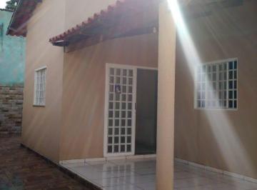 Casa de 3 quartos, Santo Antônio do Descoberto