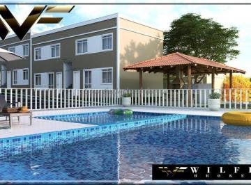 http://www.infocenterhost2.com.br/crm/fotosimovel/828576/160302443-apartamento-almirante-tamandare-jardim-campo-verde.jpg