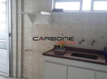 12787_icarbonei12787_710204.jpg