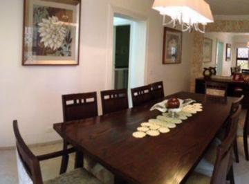 Casa à venda - na Vila Mariana