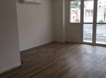 Comercial para aluguel - em Pompéia