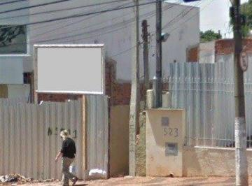 bda34908d Imóveis sem vagas em Campinas - SP - Imovelweb