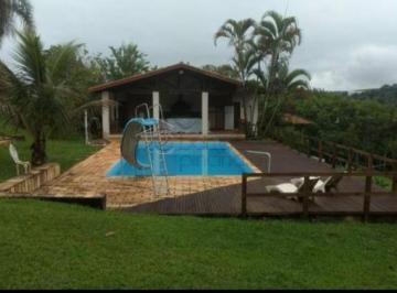 campo-limpo-paulista-chacara-residencial-parque-niagara-30-04-2019_15-12-25-0.jpg