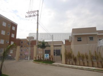sorocaba-apartamentos-apto-padrao-vila-fiori-30-04-2019_15-06-42-1.jpg