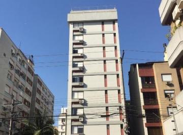 Apartamento · 139m² · 1 Quarto · 1 Vaga