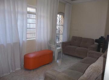 9ad6f3c98c Casas à venda em São Bernardo do Campo - SP - Imovelweb
