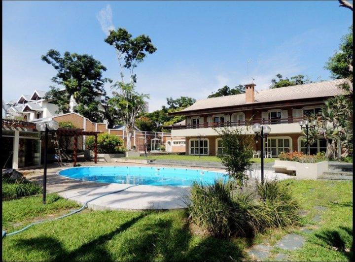 Casas Para Alugar No Bosque Dos Eucaliptos Sao Jose Dos Campos Imovelweb