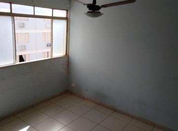 Apartamento de 2 quartos, Campo Grande