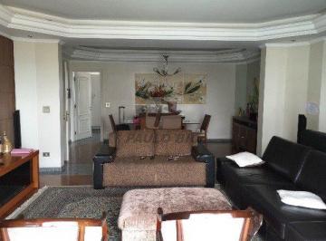 Apartamento à venda - na Vila Bastos