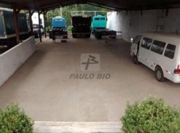 2401_ipaulobio2401_340686.jpg