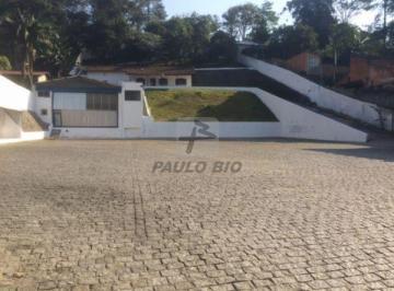 1030_ipaulobio1030_347969.jpg