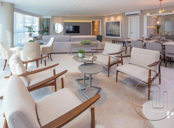 dd3335e04a Apartamentos com mais de 5 Banheiros em Santa Catarina - Imovelweb