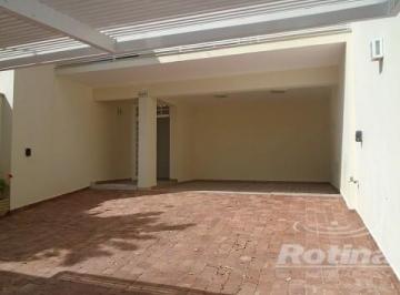 ed8a3290ec785 Casas com 4 Quartos à venda em Umuarama, Uberlândia - Imovelweb