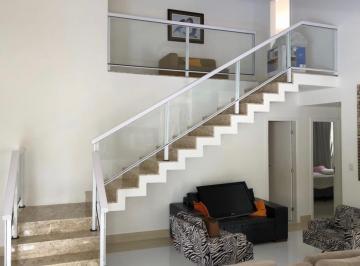 Apartamento de 5 quartos, Guarajuba