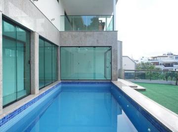 1e67f5976 Apartamentos com Escritório no Rio de Janeiro - RJ - Imovelweb