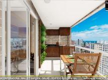 image- Mallet Garden Residencial
