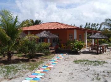 casa-perto-de-praia-JOS0044-1556647051-1.jpg