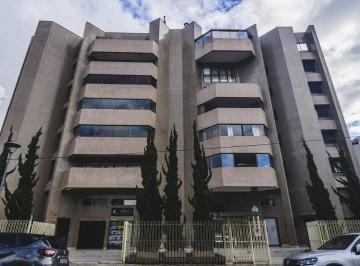 Apartamento de 6 quartos, Curitiba