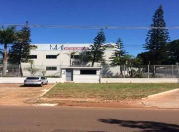 0a827431b Comerciais à venda em Campo Grande - MS - Imovelweb